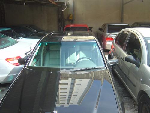 mercedes-benz classe c280 automatica teto