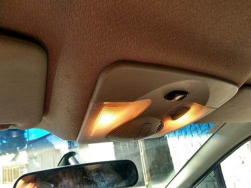 mercedes-benz classe carro