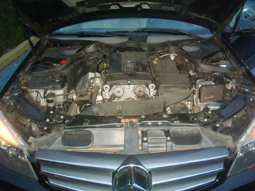 mercedes benz classe clc 1.8 kompressor 2p ano 2010