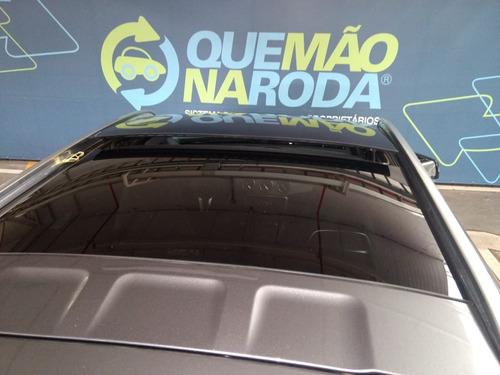 mercedes-benz classe gla 1.6 advance turbo 5p