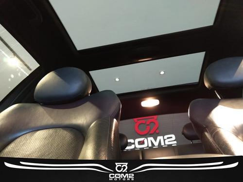 mercedes-benz clc 200 1.8 16v kompressor 2010