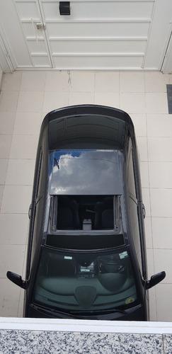 mercedes-benz clc 200 kompressor  teto panorâmico c180