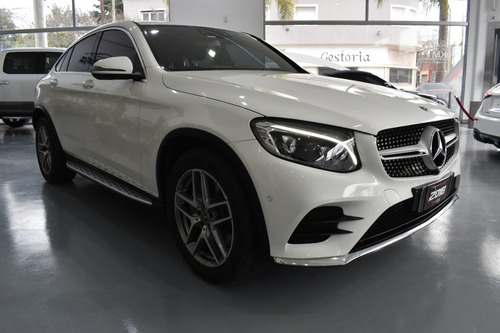 mercedes-benz clc 300 coupe amg line
