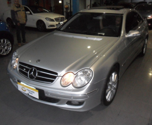mercedes benz clk 350  tomo auto/s moto/s financio c/dni