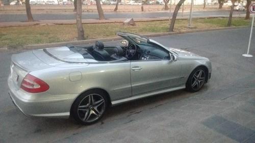mercedes benz clk200  coupe