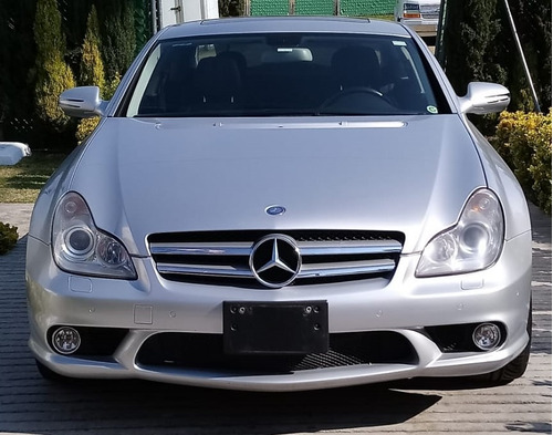 mercedes benz cls 350 coupe