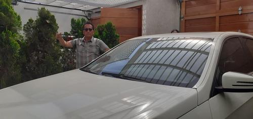 mercedes benz e 250 blue efficien 2012