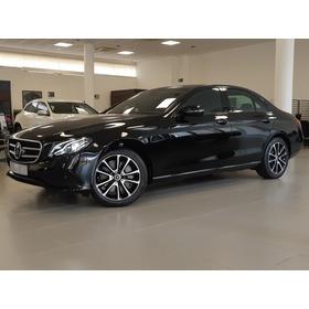 Mercedes-benz E 300 2.0 Cgi Avantgarde