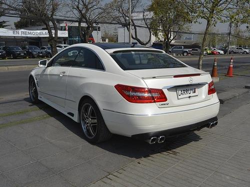 mercedes benz e 350 cgi 2013