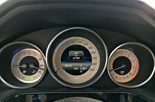 mercedes benz e 350 v6 -avantgarde sport