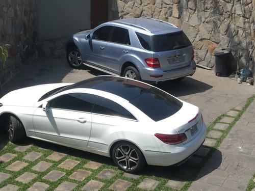 mercedes benz e200 coupe