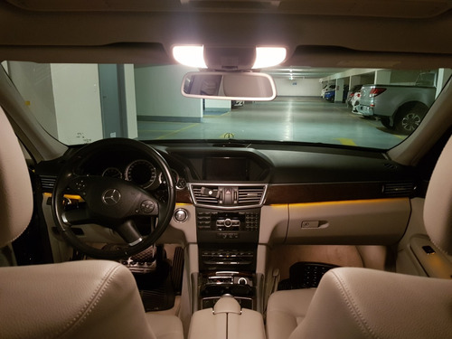 mercedes benz e220 cdi diesel w212