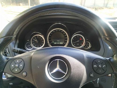 mercedes benz e250 coupe 2012