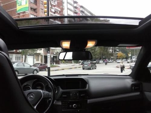 mercedes benz e250cgi coupe elia group