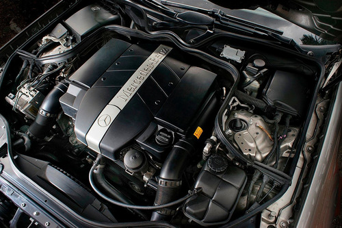 mercedes benz e320 / 3200cc v6/ sedán deportivo de superlujo