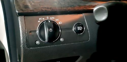 mercedes benz e320 avantgarde 3.2 v6