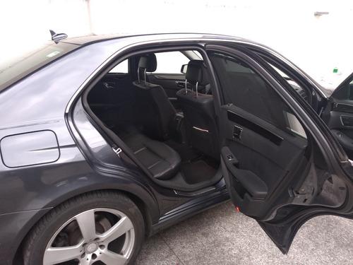 mercedes benz e350 2010