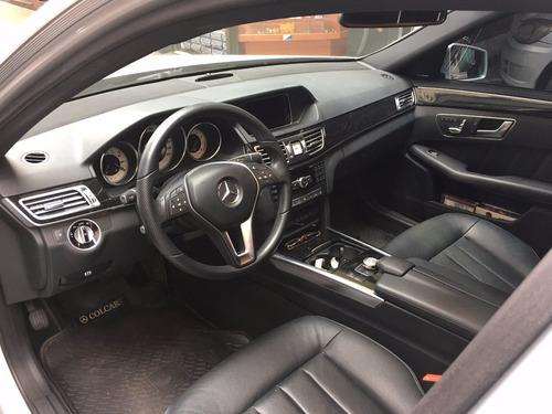 mercedes benz e350 2013