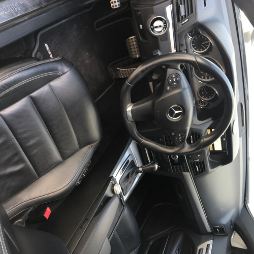 mercedes benz e350 cupe avantgarde 2011 v6
