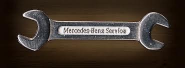 mercedes benz en lara-servicio especializado