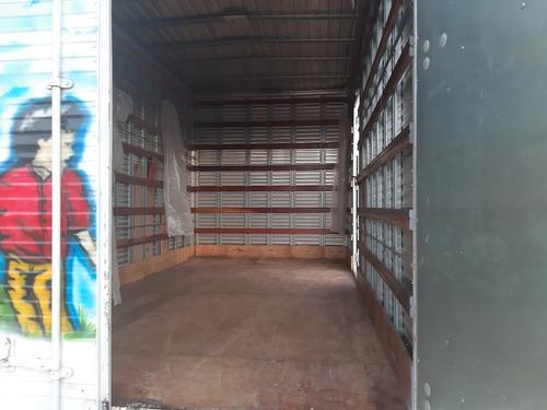 mercedes-benz esplinter 311 stretc bau ano 2016