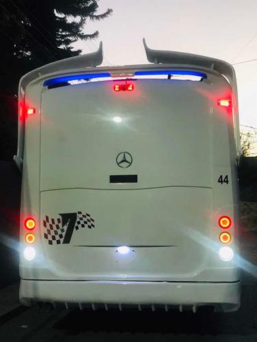 mercedes-benz euro car
