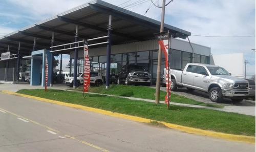 mercedes benz euro3  2041s36 4x2 cab dorm t/e,aleman pq