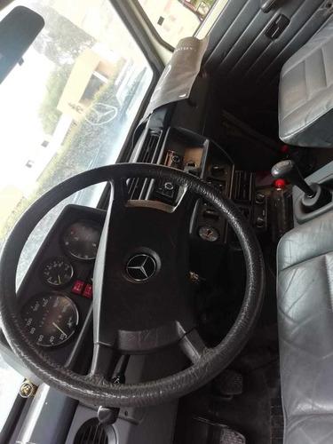 mercedes benz g class cabrio ge 280