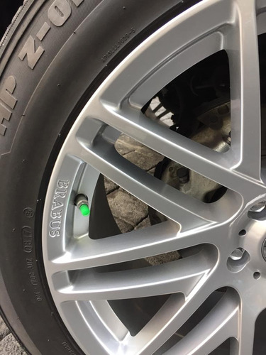 mercedes-benz g500 2017 blindada
