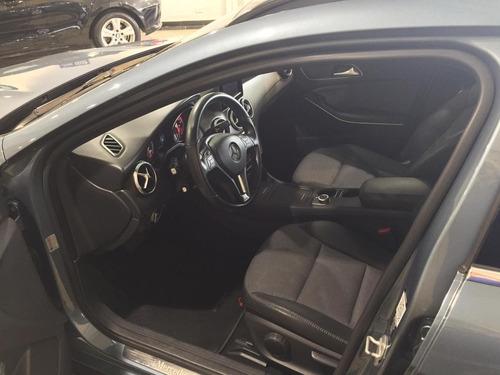 mercedes-benz gla 200 1.6 cgi style 16v turbo gasolina 4p au