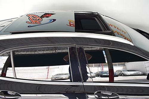 mercedes-benz gla 250 2.0 16v turbo  sport  automático 2016