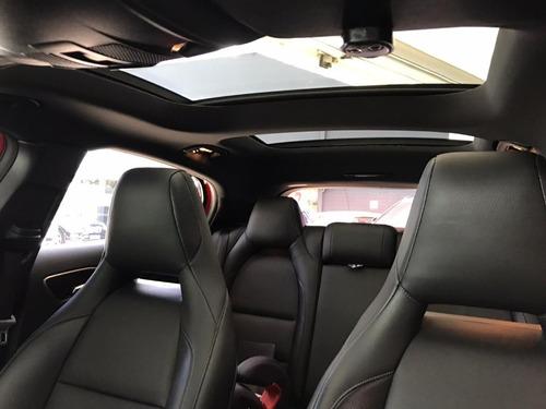 mercedes-benz gla 250 gla 250 2.0 16v turbo gasolina sport 4