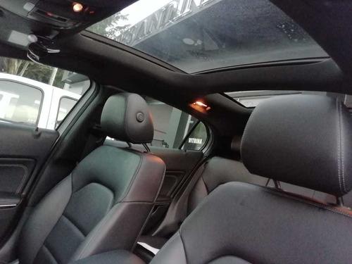 mercedes benz gla200 2017 automatica sec 327