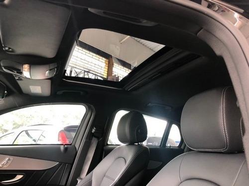 mercedes-benz glc 250 2.0 cgi coupe
