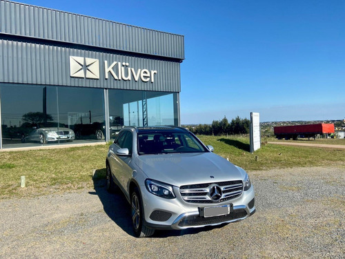 mercedes benz glc 250 4matic