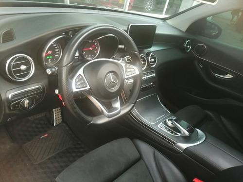 mercedes benz glc 250 coupe