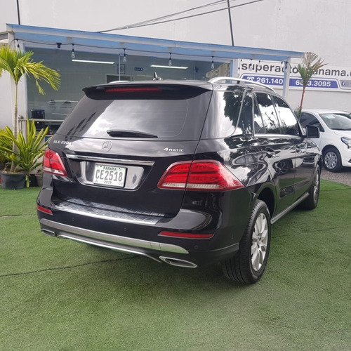 mercedes benz gle 250 2017 $ 31999