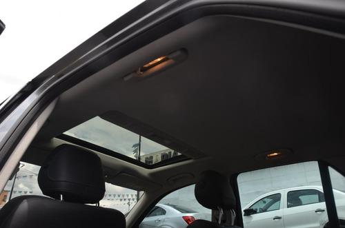mercedes benz gle 250 2.2 automatica wagon 4x4 diesel 2017
