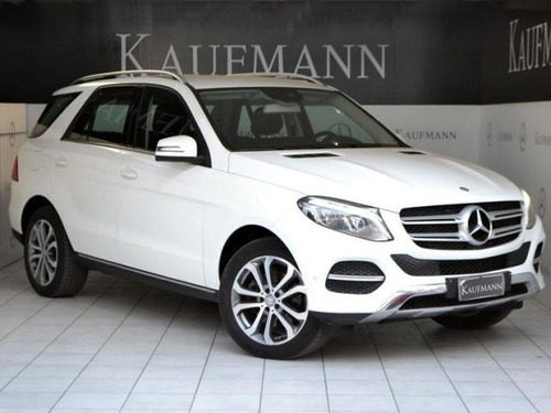 mercedes-benz gle 250