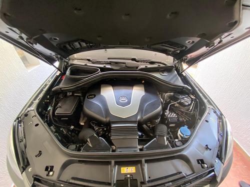 mercedes-benz gle 350 diesel