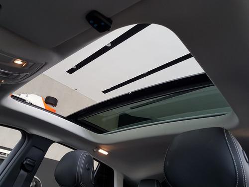 mercedes-benz gle 400 3.0 v6 gasolina night coupé 4matic