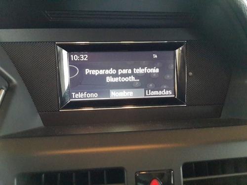 mercedes benz glk 300 4wd 2012