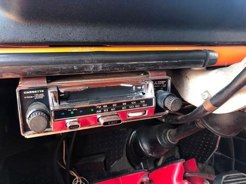 mercedes benz l 1513 - toco 4x2 carroceria