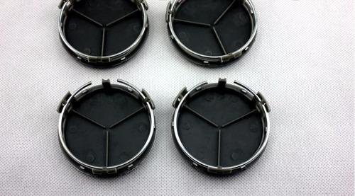 mercedes benz logos llantas carbono amg a c e ml r gl slk sl