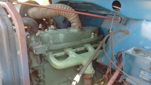 mercedes-benz mb 1113 toco no chassis