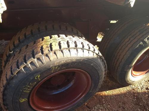 mercedes-benz mb 1113 truck granel