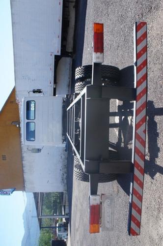 mercedes-benz mb 1318-08