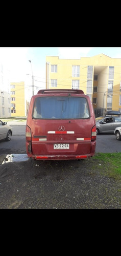 mercedes benz  mb 140 manual