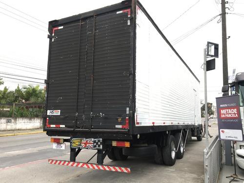 mercedes-benz mb 1513 1983 truck bau 10,50 mts