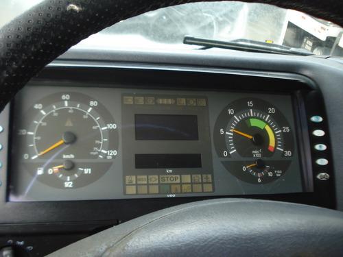 mercedes-benz mb 1933 4x2 temos tambem 2010